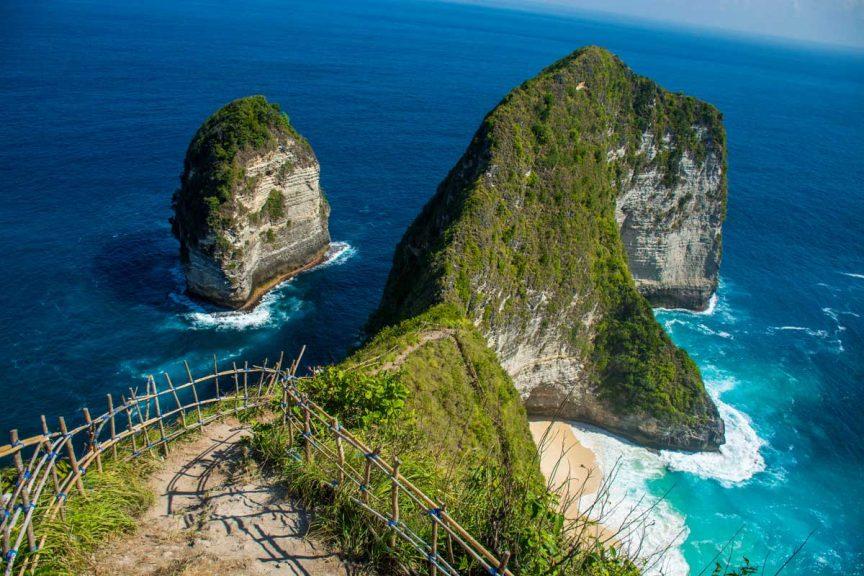 Индонезия, Лембонган