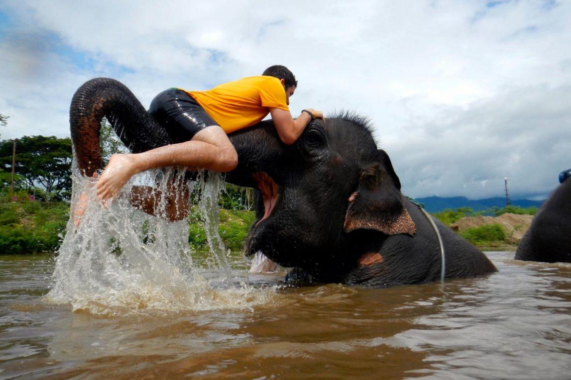 Таиланд - путеводитель
