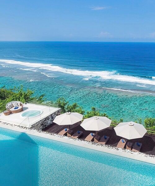 Где остановиться на Бали: выбираем подходящее место для длинных пляжных каникул