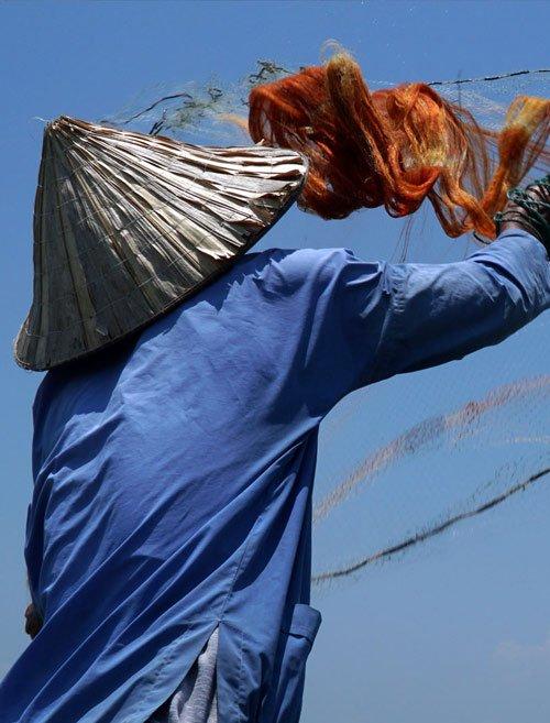 Вьетнам за 3 недели: 5 вариантов маршрутов